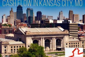 Market Spotlight: Cash Flow in Kansas City, MO | PREI 013
