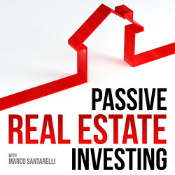 Real Estate Invest