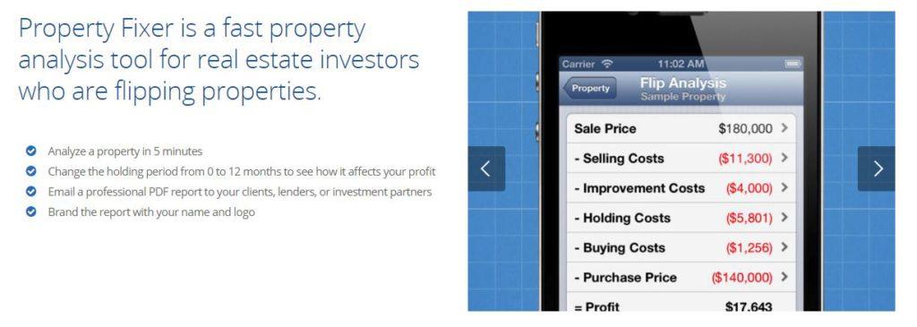 PREI 015 | Track Your Real Estate Portfolio