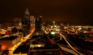 PREI 017   Stability in Atlanta, GA
