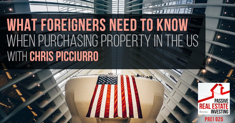 PREI025 | What Foreigners Need To Know
