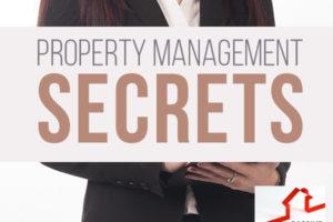 Property Management Secrets with Brenton Hayden | PREI 026