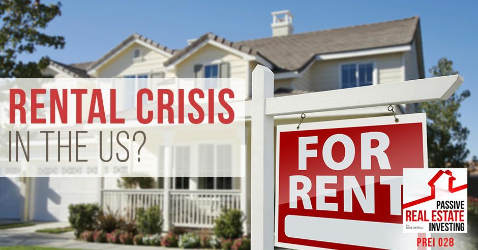 PREI 28 | Rental Crisis