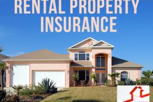 Nationwide Rental Property Insurance | PREI 029