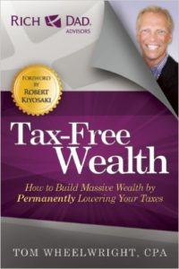 PREI032 | Tax-Free Wealth