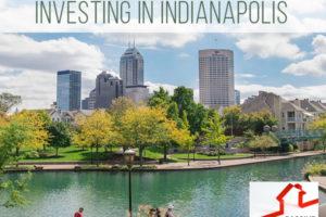 Market Spotlight: Investing in Indianapolis | PREI 034