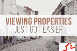 Viewing Properties Just Got Easier – WeGoLook | PREI 037