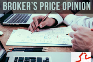 Why You Need a Broker's Price Opinion | PREI 039