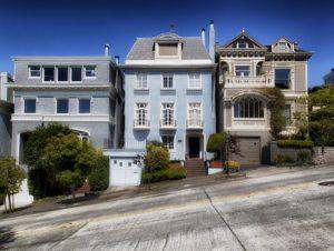 PREI 36   Real Estate