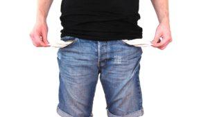 PREI 049   Cash Flow