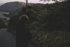 PREI050 | Millennials