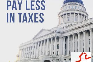 How to Pay Less in Taxes – Amanda Han | PREI 063