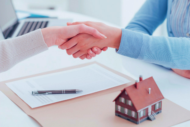 Turnkey Property Investment Closing Timeline | What To Expect When Buying A Turnkey Rental Property | PREI 069