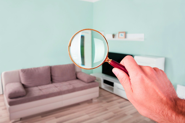 Inspections and What to Expect with Them | What To Expect When Buying A Turnkey Rental Property | PREI 069