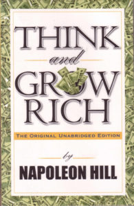 PREI 80 | Think and Grow Rich