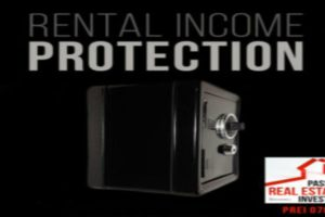 Rental Income Protection – Sky Mikesell | PREI 078