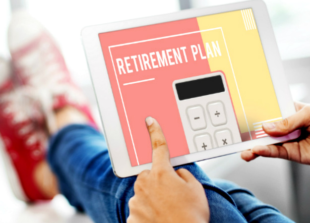 Investors and Planning for Retirement | Real Estate Investing From An Expert's Perspective | PREI 081