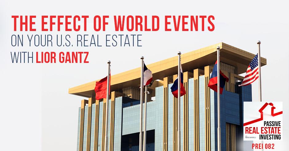 PREI 82 | US Real Estate