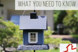 Home Inspections: What You Need to Know   PREI 084