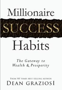 PREI 87 | Success Habits