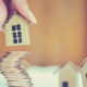 How to Get into Real Estate Investing at This Time