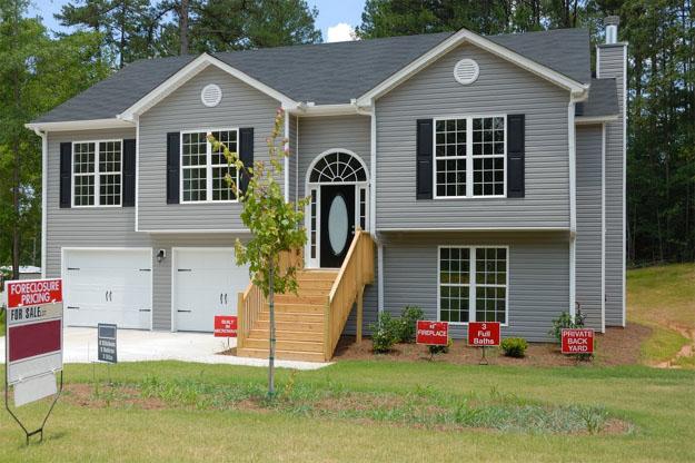 Single Family Properties | Are Multi-Unit Properties a Better Investment Than Single Family Properties?