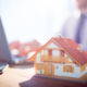 Real Estate Investment Analysis Tools | Are These Effective?
