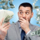 The Science of Getting Rich in Real Estate Investing