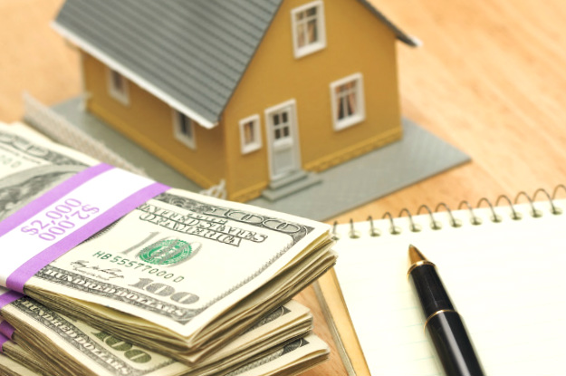 real estate finance real estate investment Contact schools directly - compare 18 master's programs in real estate 2018 english student sign in  sign in forgot  it deals with the finance, investment,.