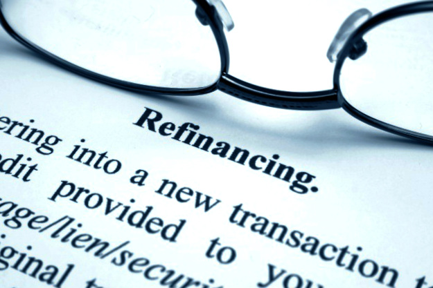 The Pros and Cons of Refinancing Investment Property   PREI