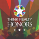 2017 Think Realty Honors Winners