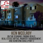 PREI 096 | Home Ownership