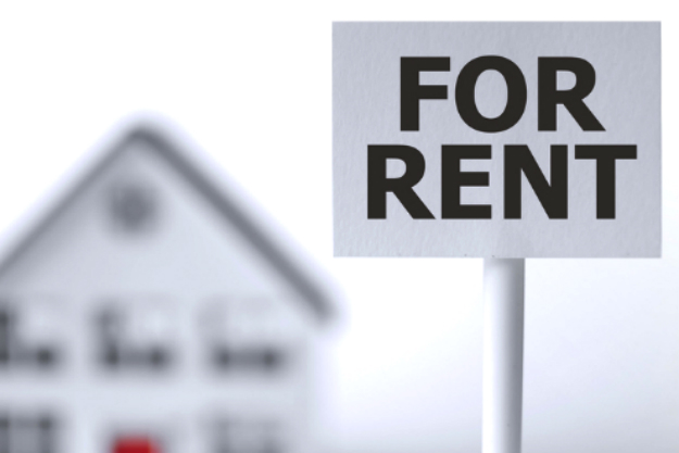 Basics for Rental Income Tax | Rental Income Tax: A Guide for First-Time Landlords