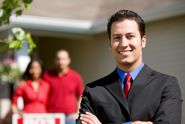 Are Their References Credible? | How to Find a Real Estate Investment Company You Can Trust