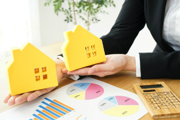 Are They Into Flipping or Long-Term Investment? | How to Find a Real Estate Investment Company You Can Trust