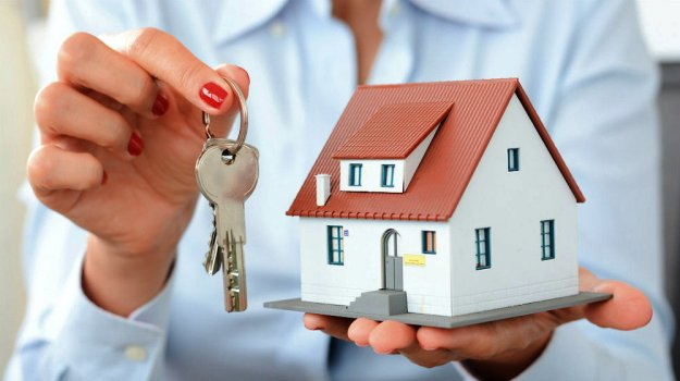 Buying An Investment Property: 9 Things To Consider