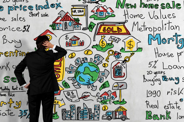Does the Company Know the Market? | How to Find a Real Estate Investment Company You Can Trust