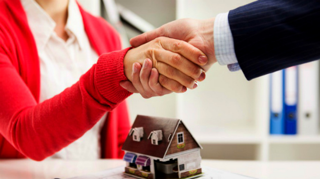 How to Find a Real Estate Investment Company You Can Trust