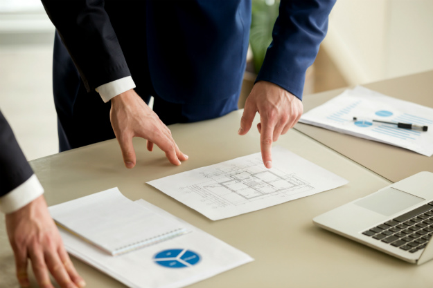 How Do You Do A Real Estate Market Analysis?