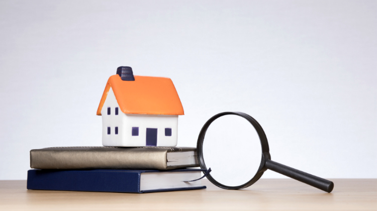 Estate Market Analysis  What It Is And How To Do It